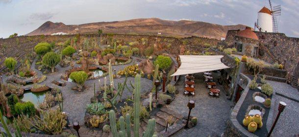 Photo Credit: Hello Canary Island Tourism Boad