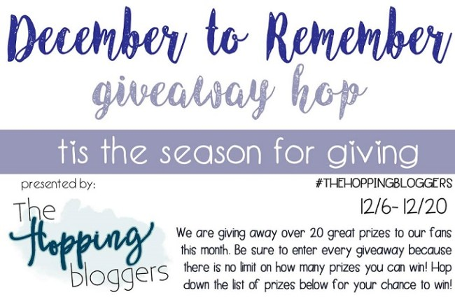Home Chef Coupon Code Giveaway #HomeChef #DecembertoRemember #TheHoppingBloggers