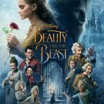 New Beauty and the Beast Poster and TV Spot