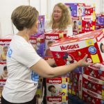 Huggies and Meijer Join Forces for Fourth Year In A Row