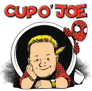 Cup-o27-Joe