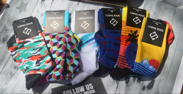 Mens-Dress-Socks.jpg