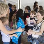 Nonprofit Fundraising: Planning Your First Event