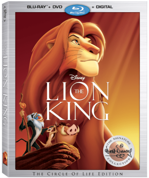 The-Lion-King-503x600