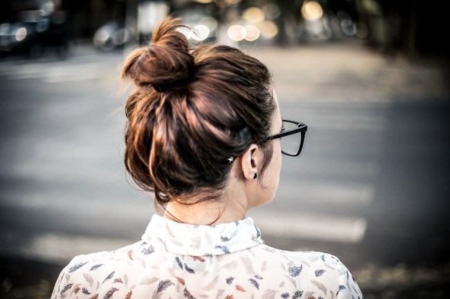 5 Hair Regrowth Strategies To Recover From Over Styling and Stress Induced Hair Loss