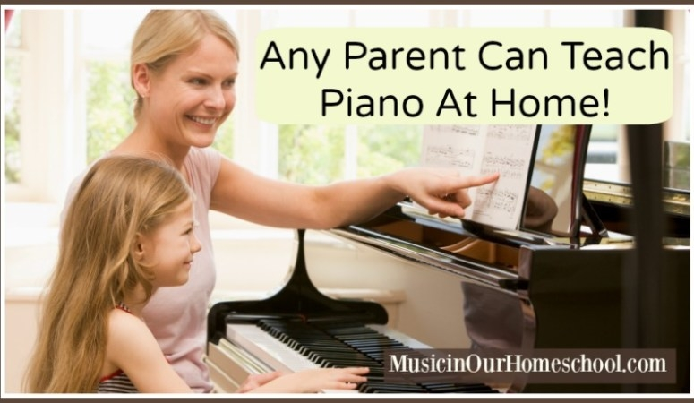 any-parent-can-teach-piano-at-home