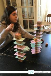 isaac-newton-experiment