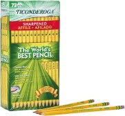 school supplies for homeschooling