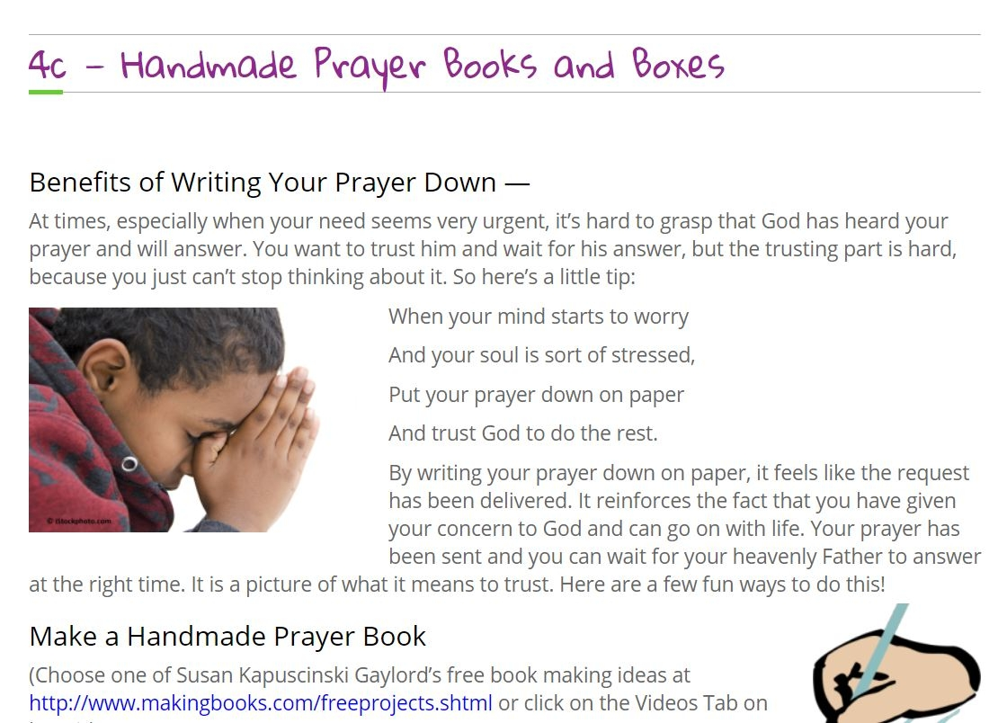 weave your word 3