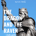 The Dragon and the Raven Study Guide