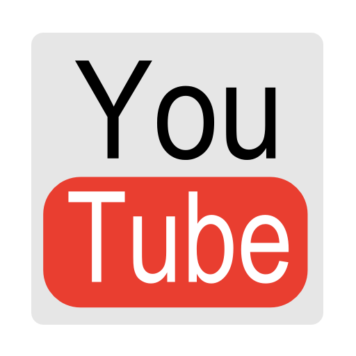 YouTube Nicki Truesdell