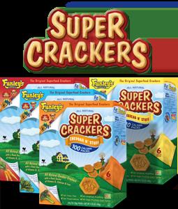 funleys_supercrackers