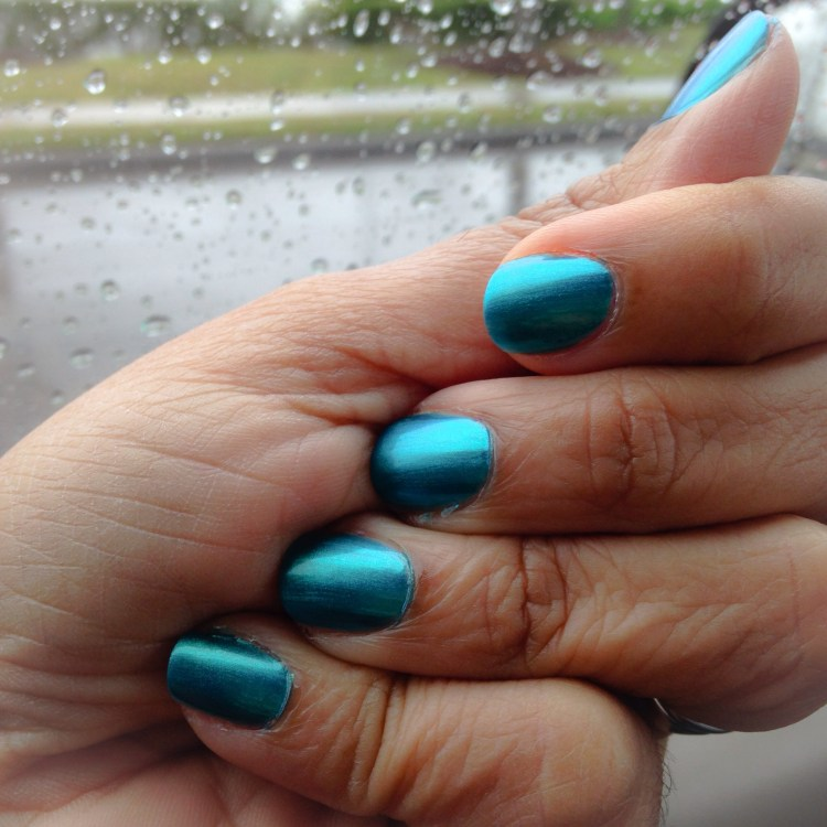 My best Manicure Tips that will have your beauties looking good all week long.
