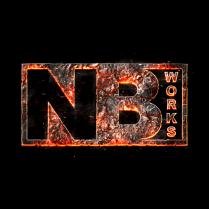 NB Works Logo - Edited