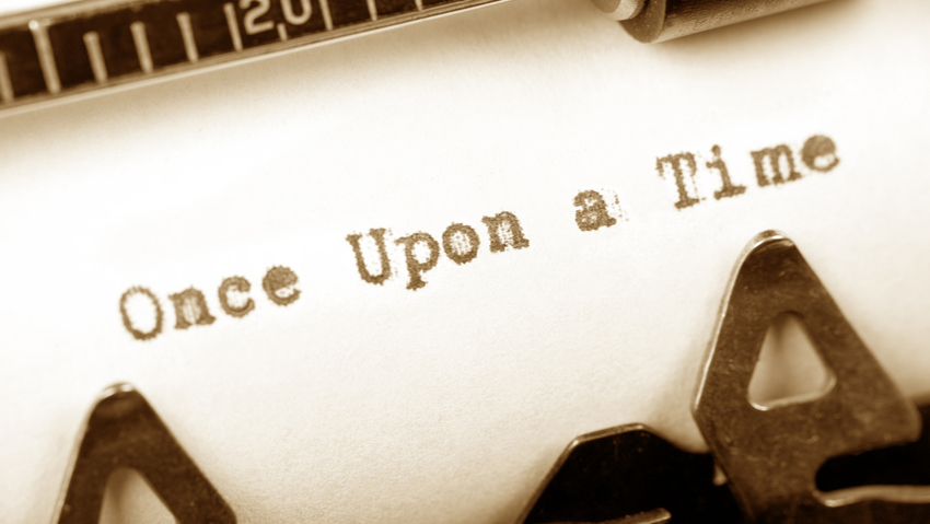 Congleton writing competition