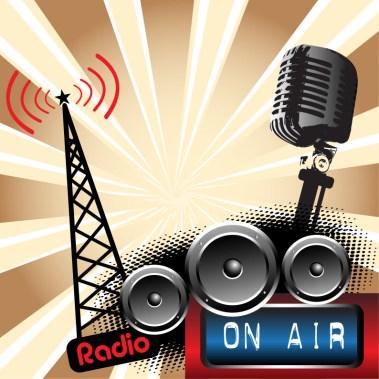 first-preston-ht-radio-show