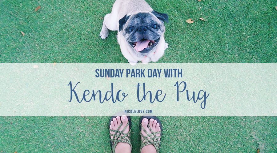park-day-with-kendo