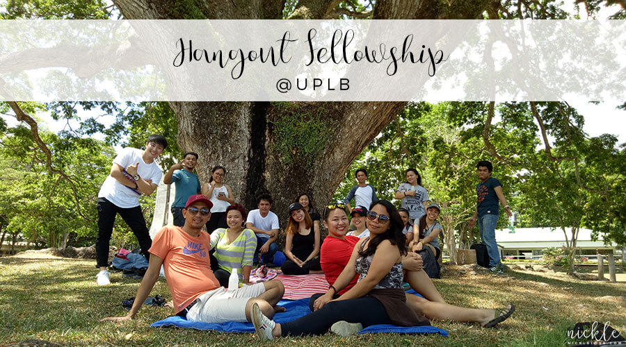 hangout-fellowship-uplb