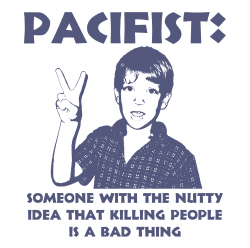 pacifism1