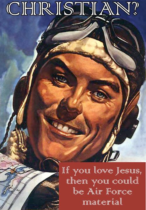 Christian-Air-Force-e