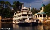 Florida_Boat_001_01