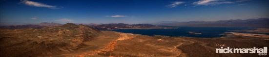 Grand_Canyon_Aerial_v001_01