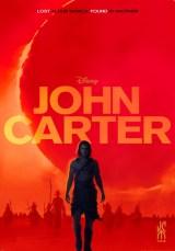 John Carter Poster formatted v001