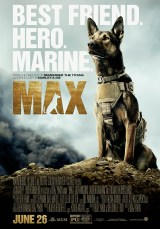 Max Poster formatted v001