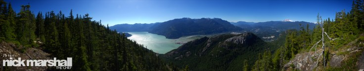 Stawamus_Chief_Pano_v001_01