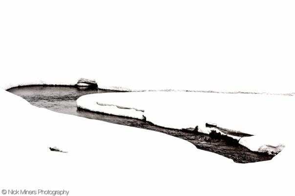 Snowbound 3