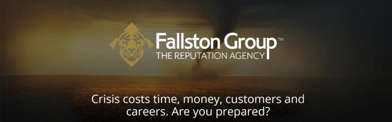 FallstonGroup