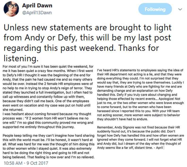 AprilClosingRemarks
