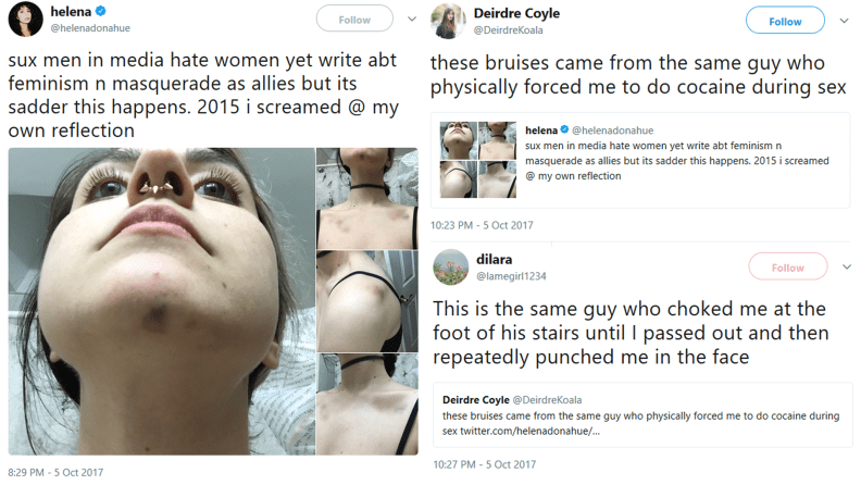 MaleFeminism
