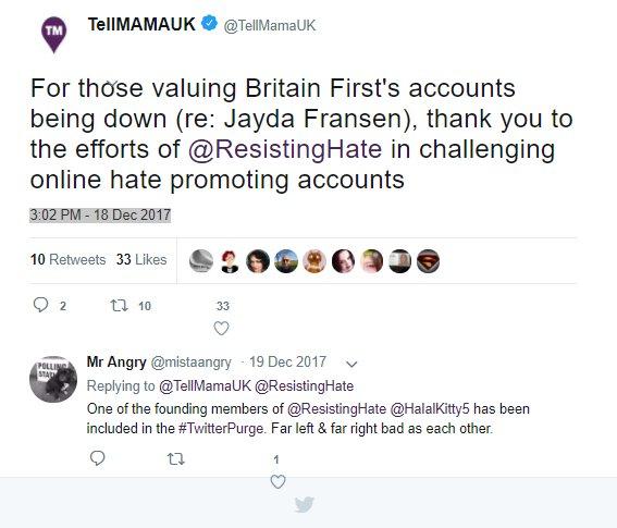 BritainFirstResistingHate