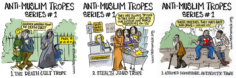 TellMamaAntimuslimTropes