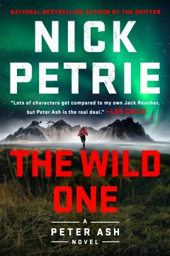 WILD ONE Cover1