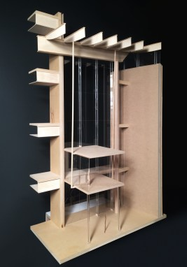 1-20Model_Section2_Gouthro