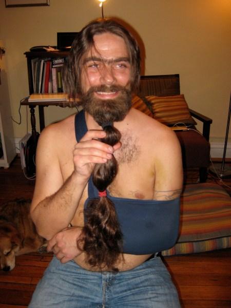 Haircut3.4:8:2010