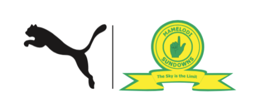 Sundowns pen deal with PUMA