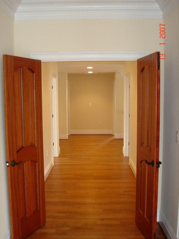 Four Panel Interior Doors For Sale In Hawaii