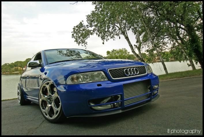 noggy-b5-s4-chrome-gallardo-wheels2