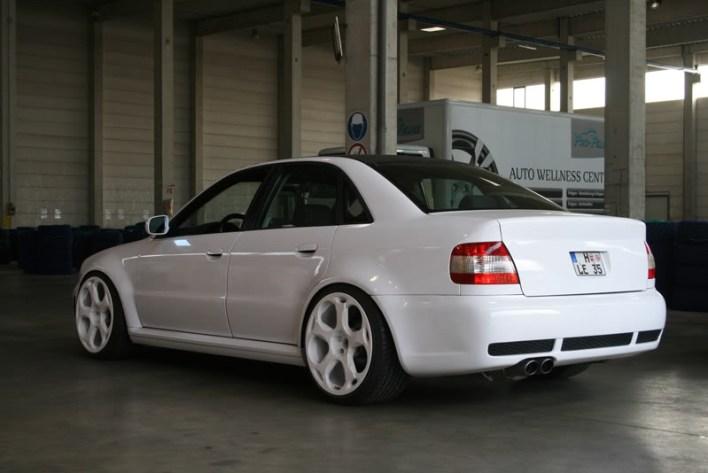 white-b5-s4-gallardo-wheels