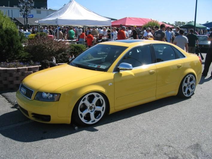 yellow-b6-s4-sedan-lamborghini-gallardo-wheels2