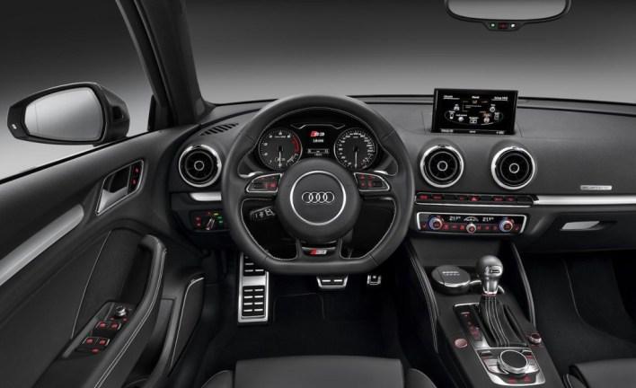 2014-audi-s3-sportback-interior-photo-501467-s-1280x782