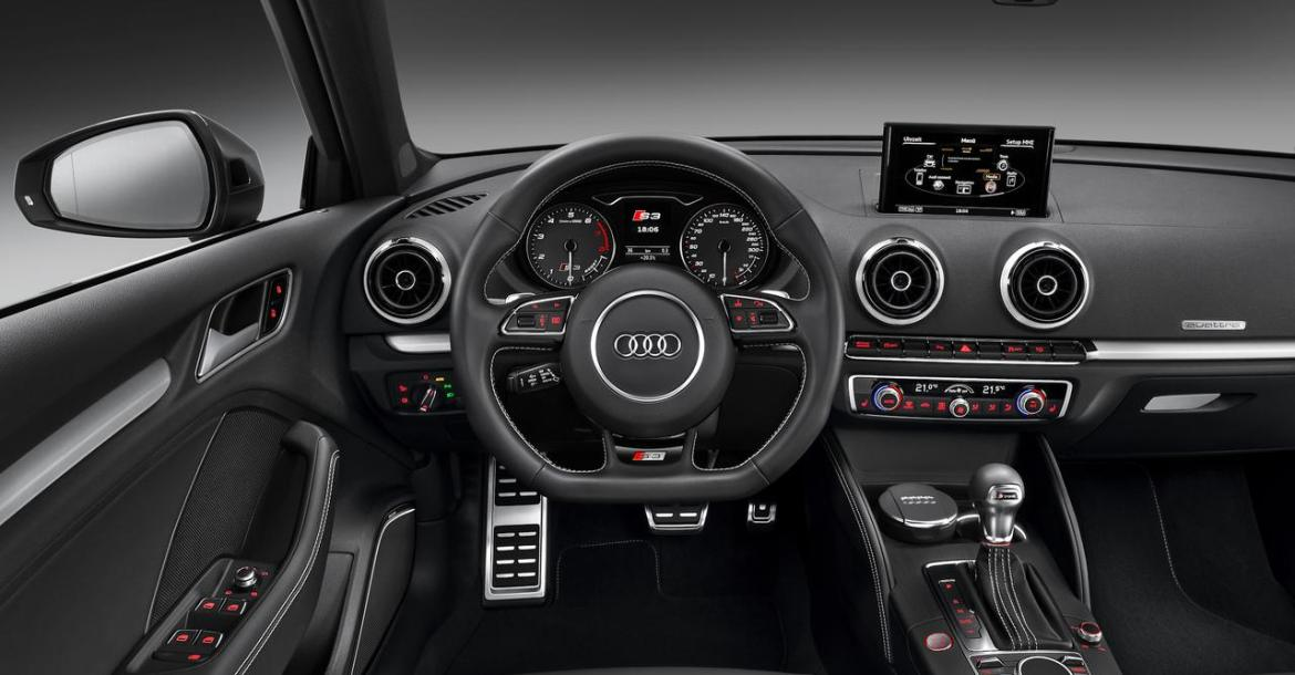 Audi & T-Mobile To Provide In-Car WiFi Internet for $15/month ...
