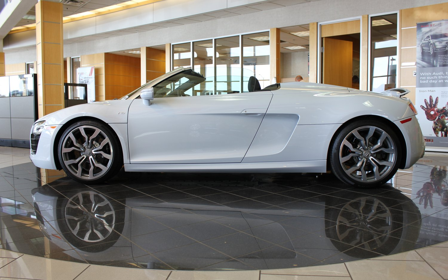 checking out the 2014 audi r8 nick 39 s car blog. Cars Review. Best American Auto & Cars Review