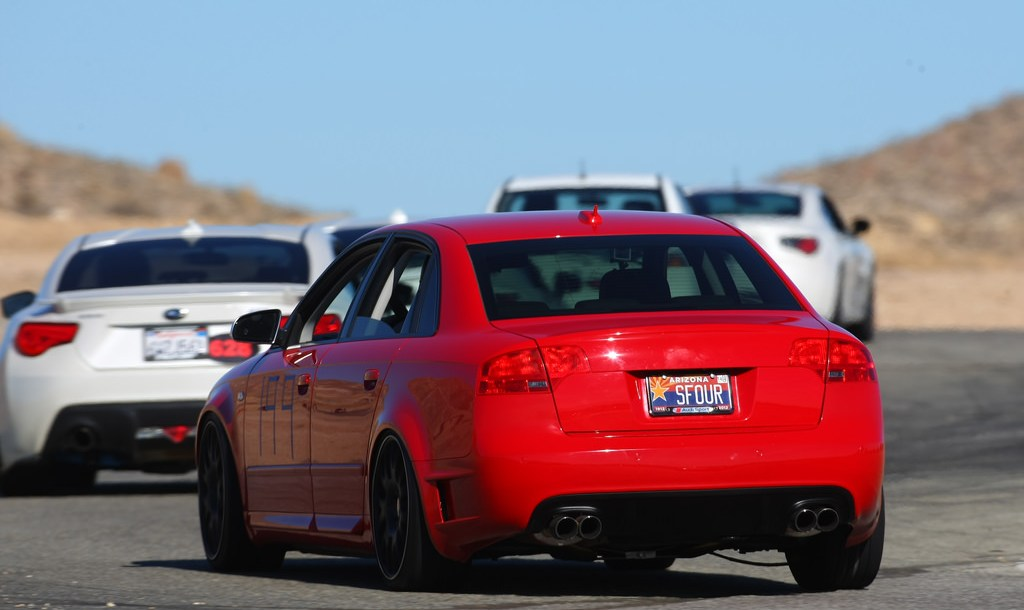 a4 b7 avant rear bumper removal