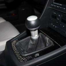JHM Short Shifter