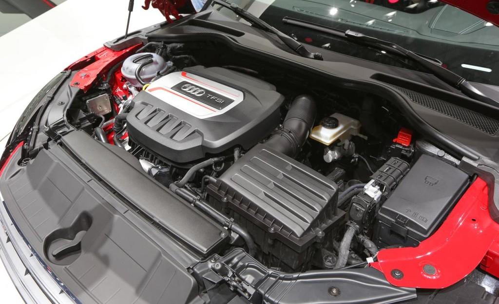 2016-audi-tts-turbocharged-20-liter-inline-4-engine-photo-577815-s-1280x782