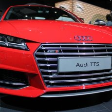 Black Friday / Cyber Monday Deals for the Audi Enthusiast